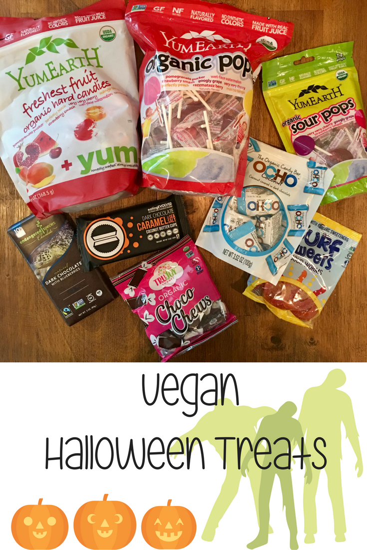 vegan-halloween-treats-pinterest